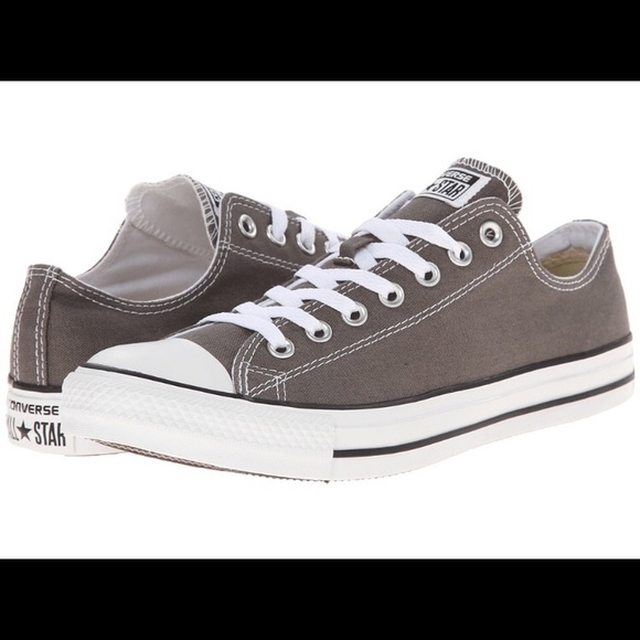 67f6991c4afb Size 16 Converse Chuck Taylor® All Star® Core Ox